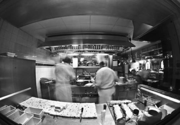 Recherche chef de partie et commis de cuisine umih66 for Annonce commis de cuisine